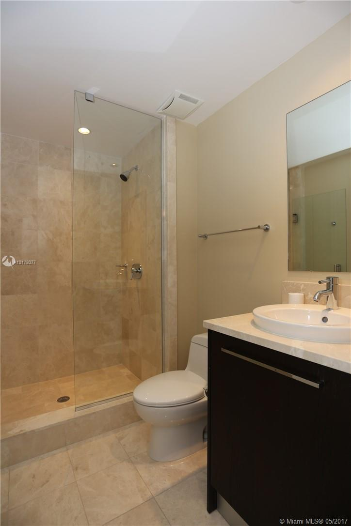 17121 Collins ave-3103 sunny-isles-beach--fl-33160-a10178077-Pic23