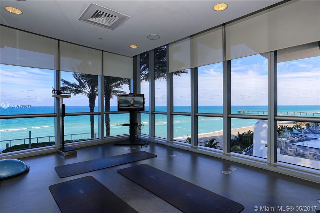 17121 Collins ave-3103 sunny-isles-beach--fl-33160-a10178077-Pic28