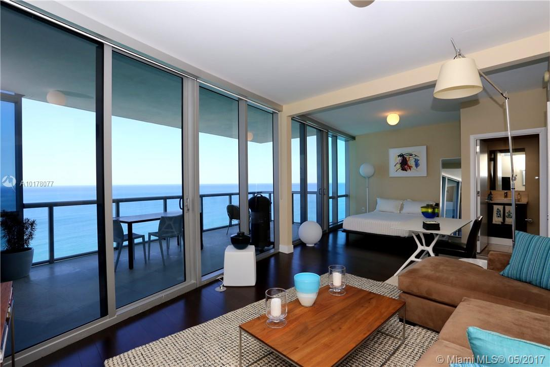 17121 Collins ave-3103 sunny-isles-beach--fl-33160-a10178077-Pic04
