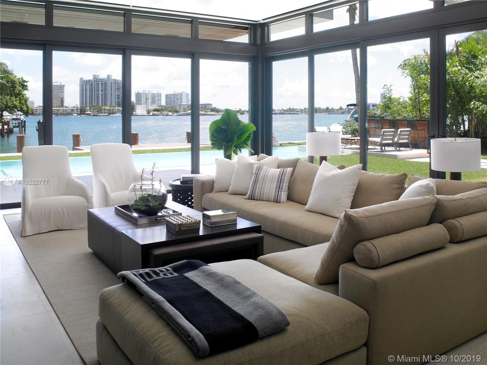 1826 W 23 ST, Miami Beach , FL 33140