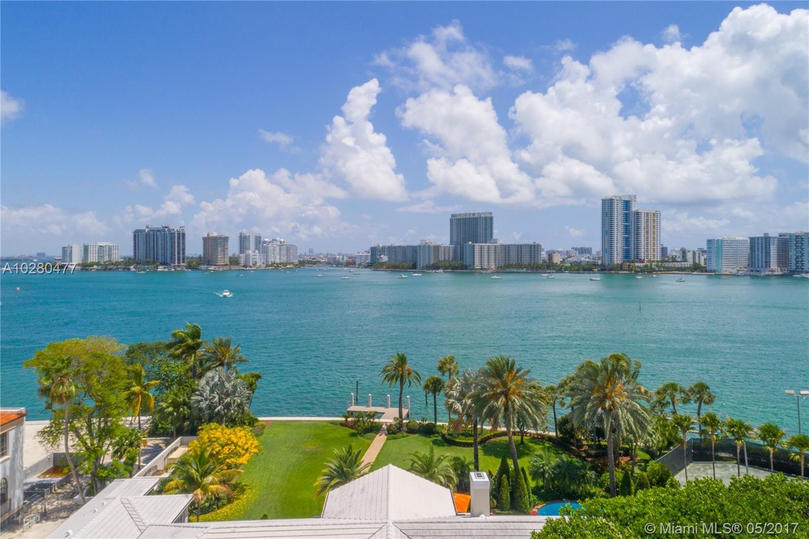 23 Star island dr- miami-beach-fl-33139-a10280477-Pic24