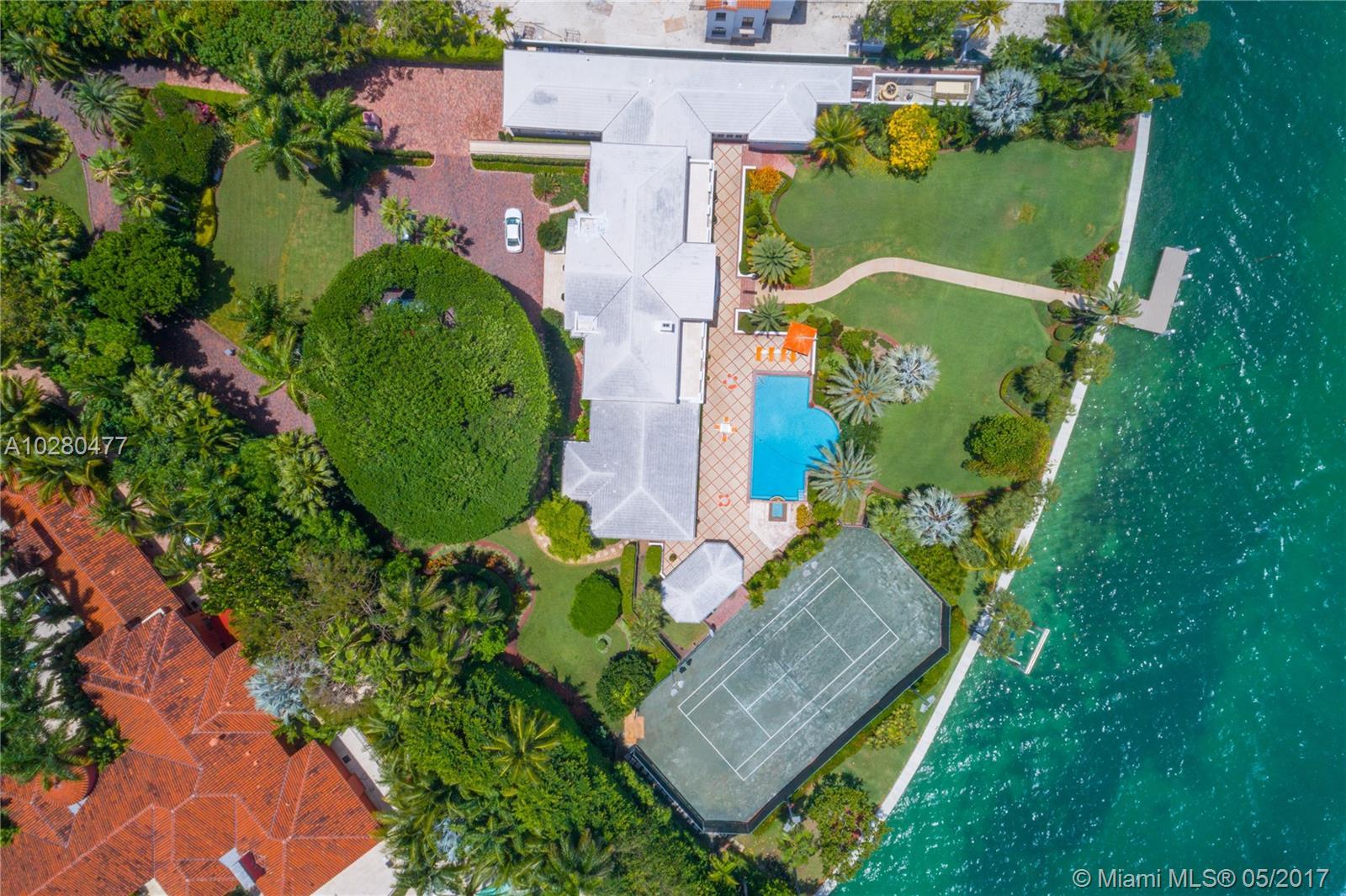 23 Star island dr- miami-beach-fl-33139-a10280477-Pic27