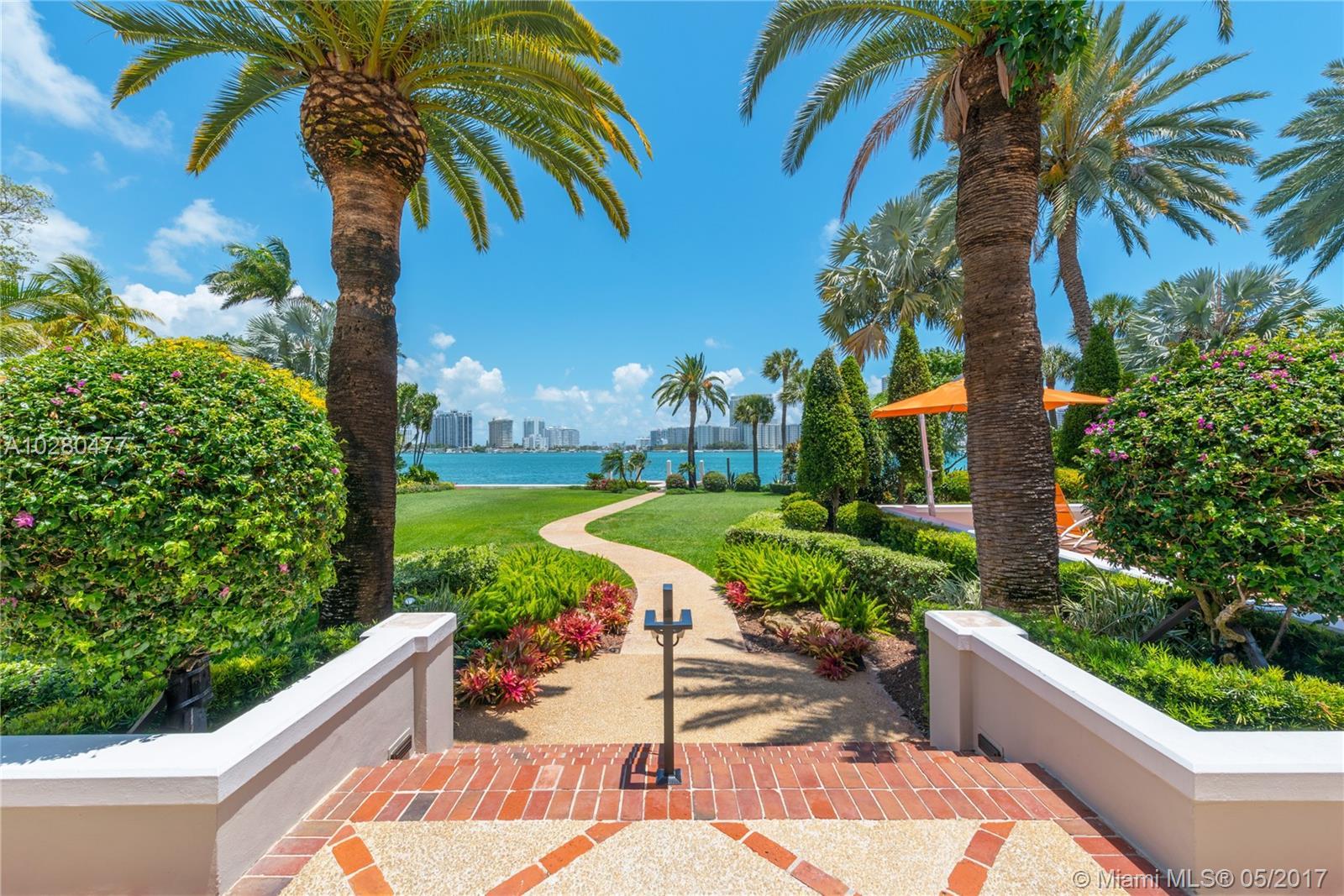 23 Star island dr- miami-beach-fl-33139-a10280477-Pic06