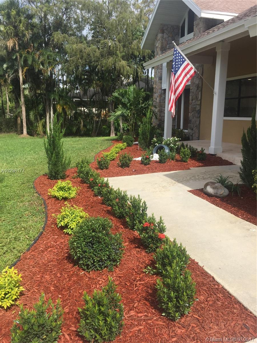 6042 NW 66th Ave, Parkland , FL 33067