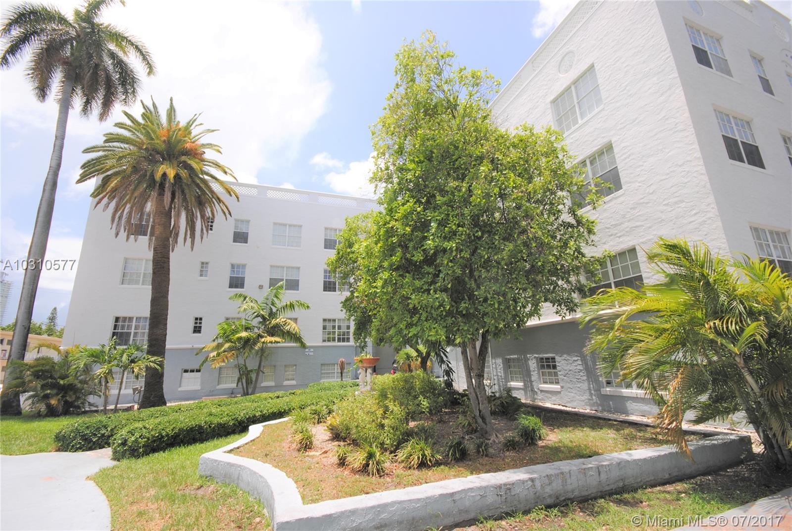 700 Euclid Ave # 402, Miami Beach, FL 33139