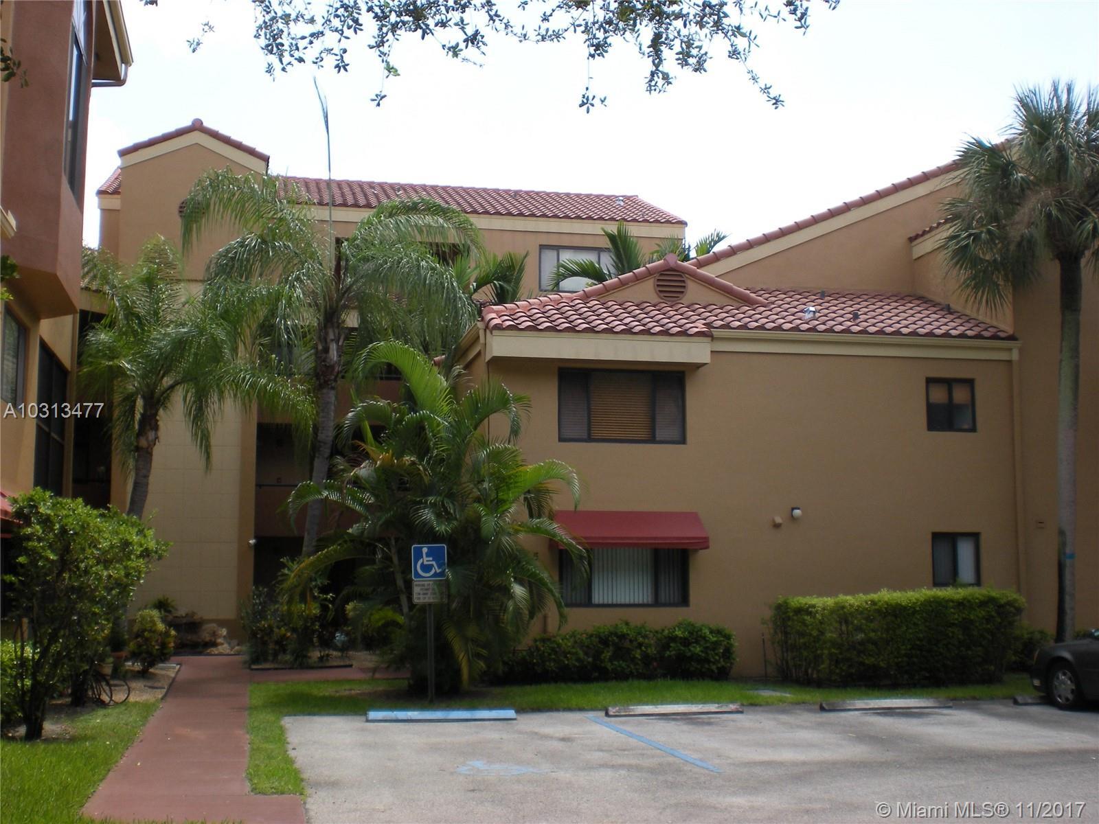 15555 N MIAMI LAKEWAY # 102-18, Miami Lakes, FL 33014
