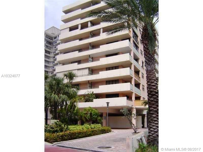 1623 Collins Ave # 711, Miami Beach , FL 33139