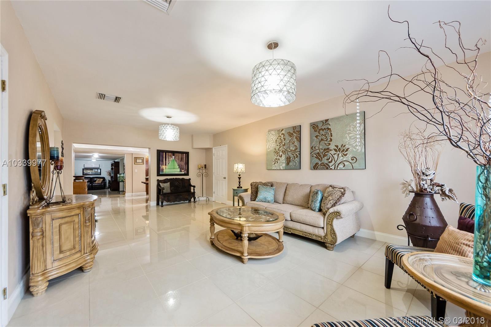 1564 Sw 12th Ave, Miami FL, 33129