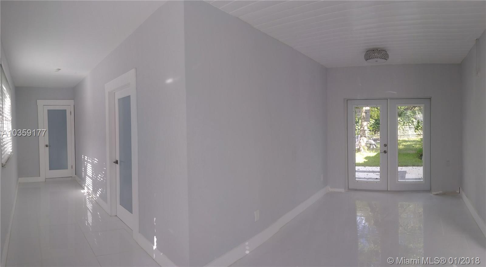 115 NE 88th St, El Portal , FL 33138