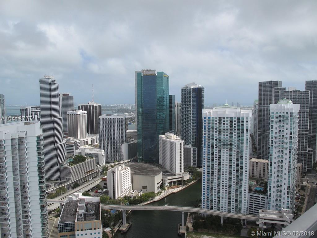92 Sw 3rd St #4901, Miami FL, 33130