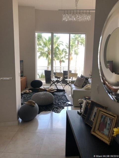 901 Brickell key blvd-408 miami-fl-33131-a10553677-Pic01