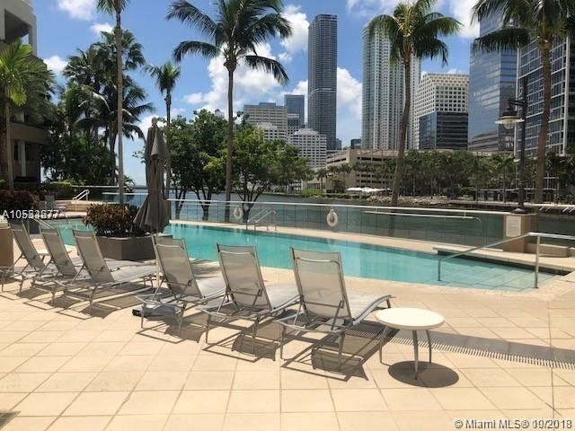 901 Brickell key blvd-408 miami-fl-33131-a10553677-Pic15