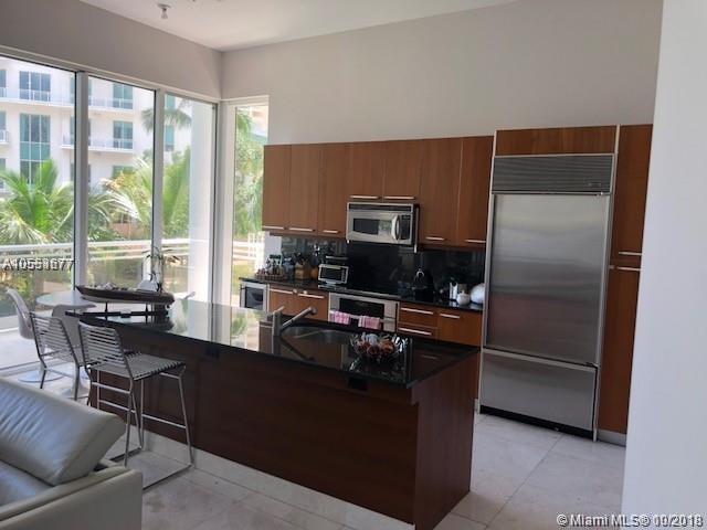 901 Brickell key blvd-408 miami-fl-33131-a10553677-Pic05