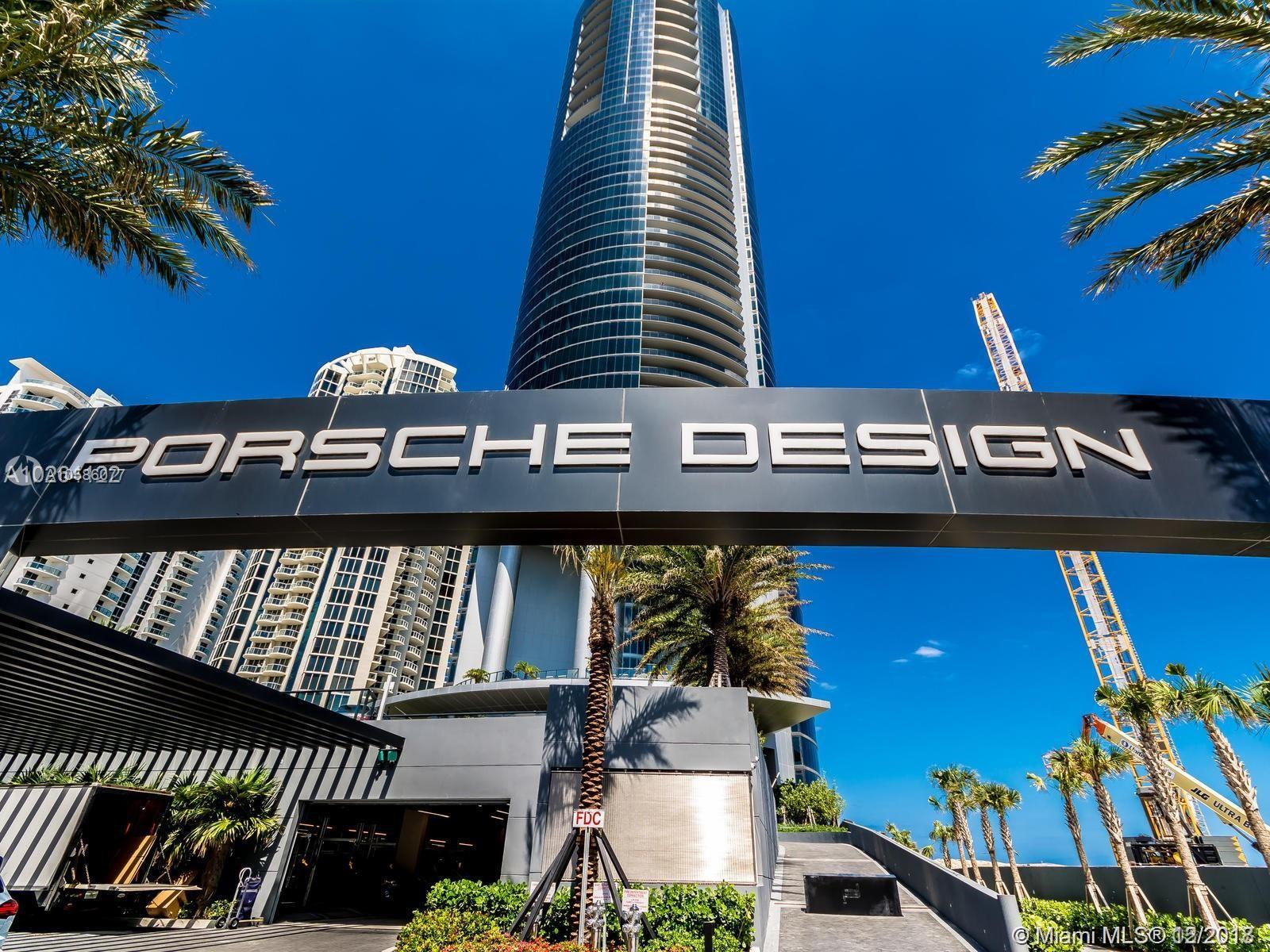 18555 Collins ave-4804 sunny-isles-beach-fl-33160-a10586077-Pic01