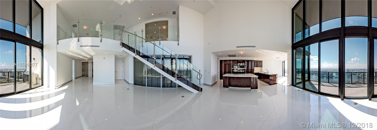 18555 Collins ave-4804 sunny-isles-beach-fl-33160-a10586077-Pic11