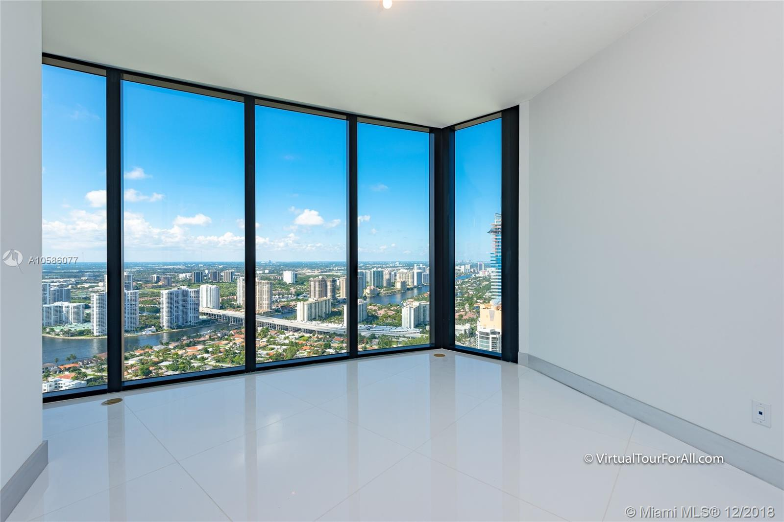 18555 Collins ave-4804 sunny-isles-beach-fl-33160-a10586077-Pic13