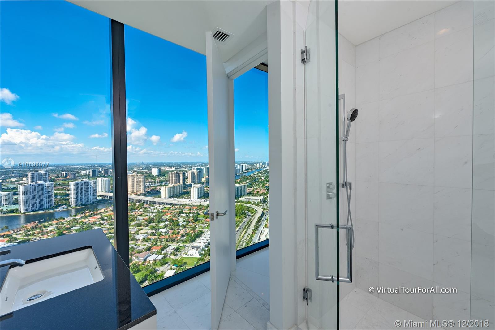 18555 Collins ave-4804 sunny-isles-beach-fl-33160-a10586077-Pic14