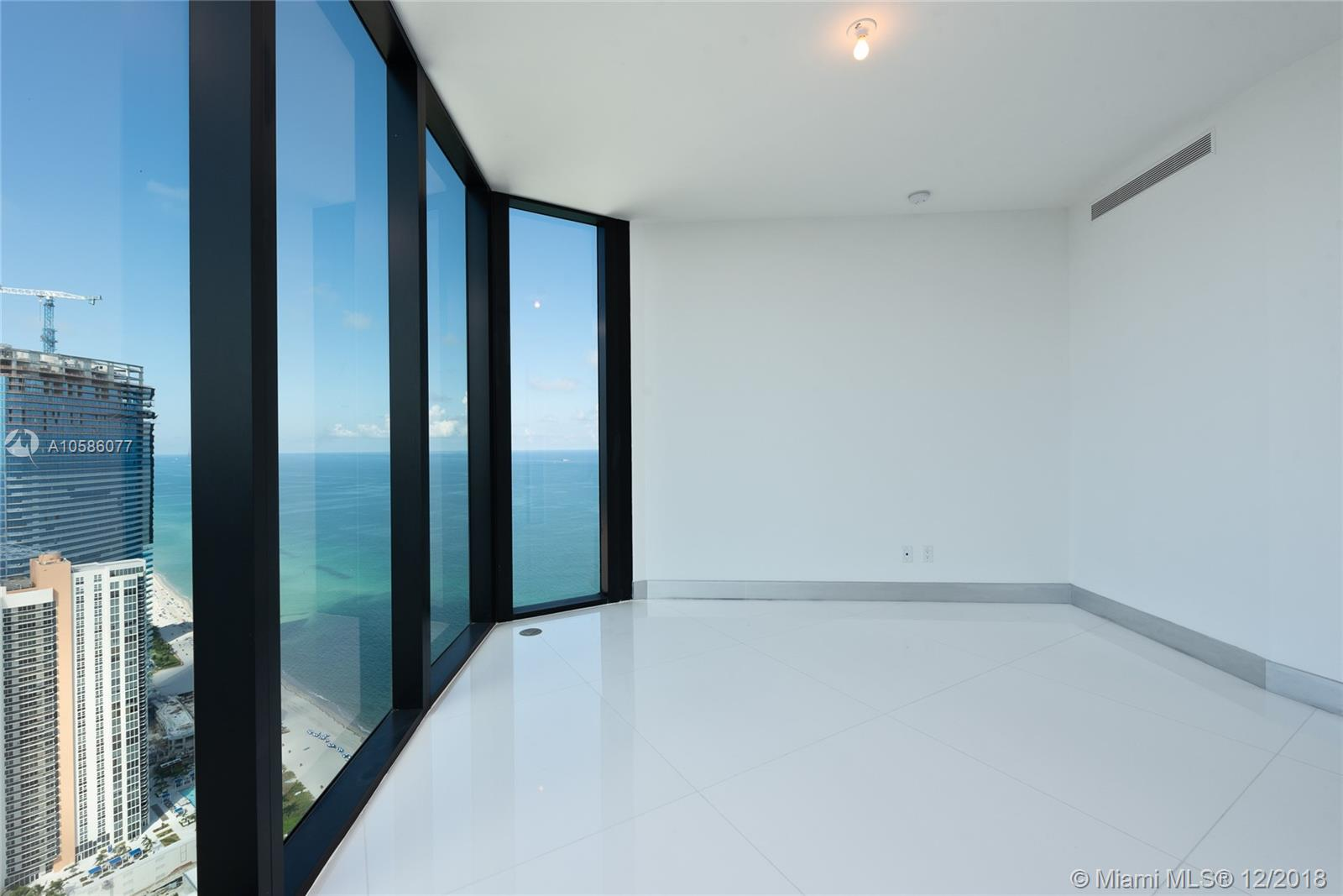 18555 Collins ave-4804 sunny-isles-beach-fl-33160-a10586077-Pic15
