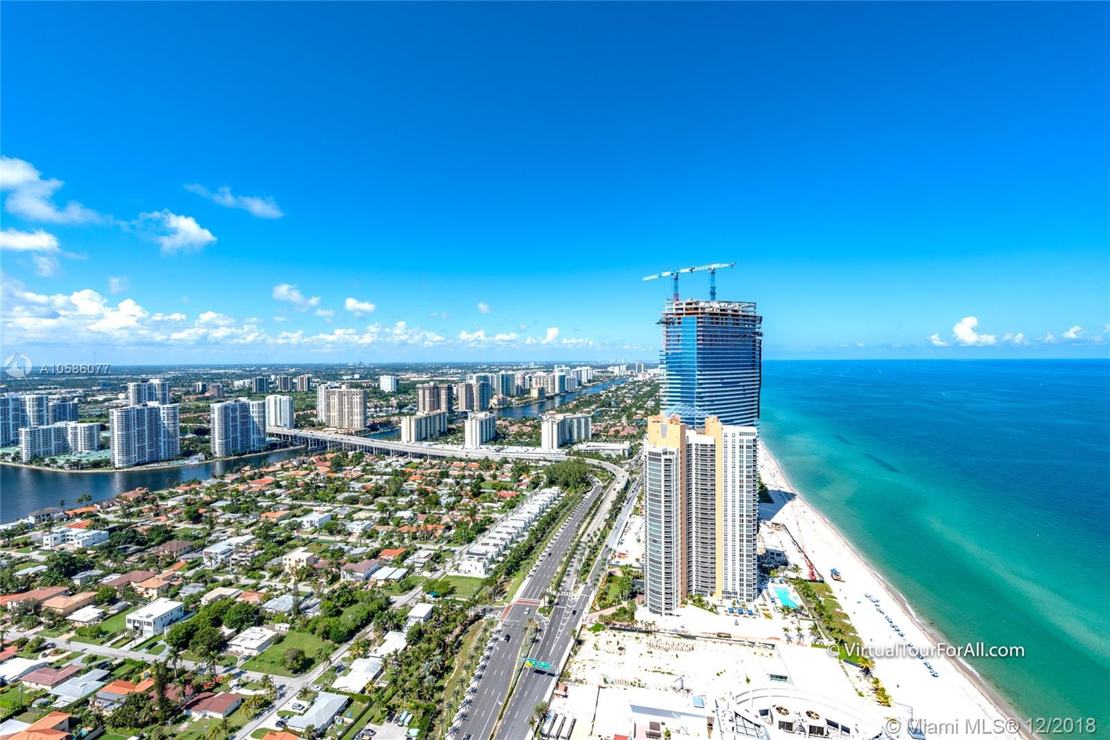 18555 Collins ave-4804 sunny-isles-beach-fl-33160-a10586077-Pic16