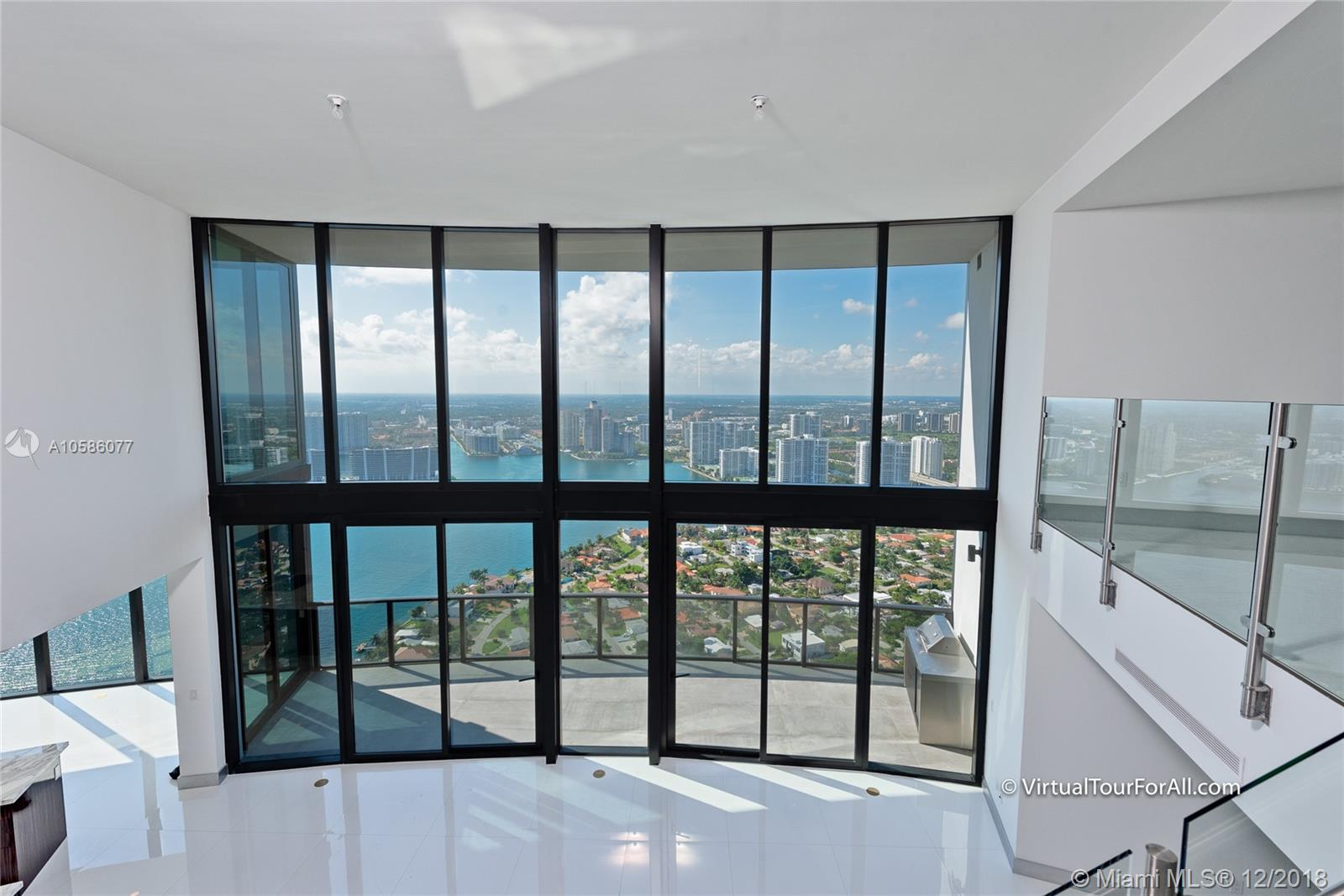18555 Collins ave-4804 sunny-isles-beach-fl-33160-a10586077-Pic17