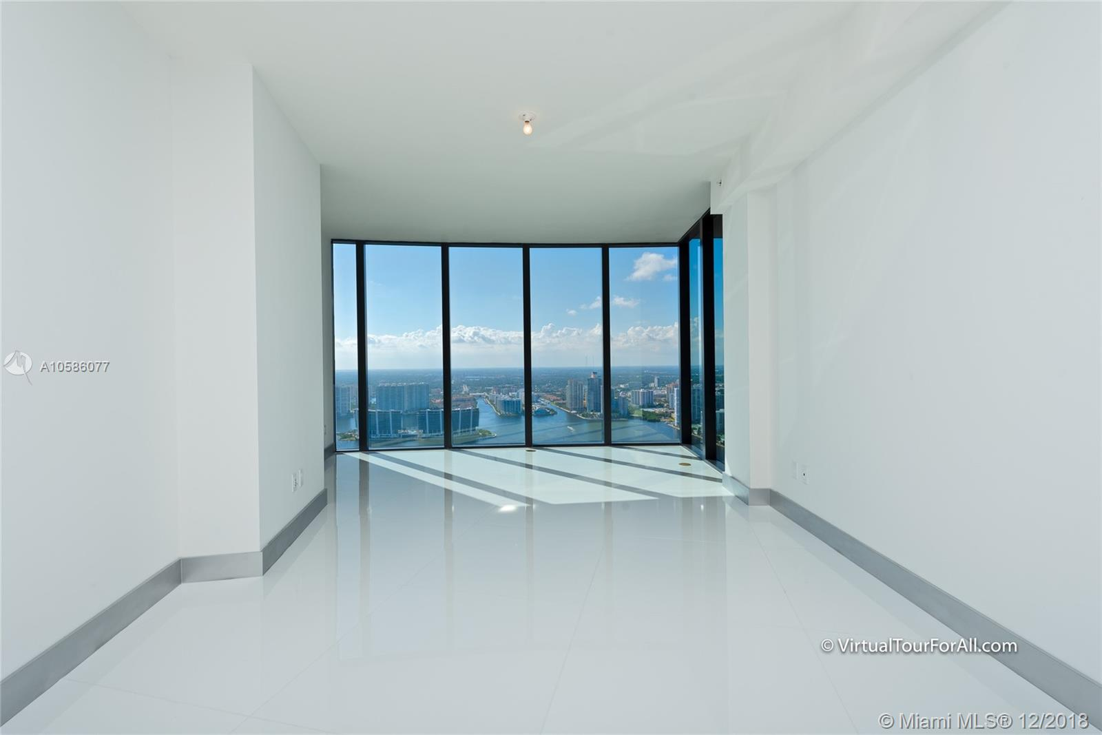 18555 Collins ave-4804 sunny-isles-beach-fl-33160-a10586077-Pic18