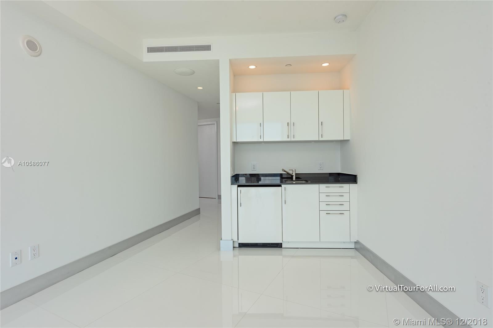 18555 Collins ave-4804 sunny-isles-beach-fl-33160-a10586077-Pic19