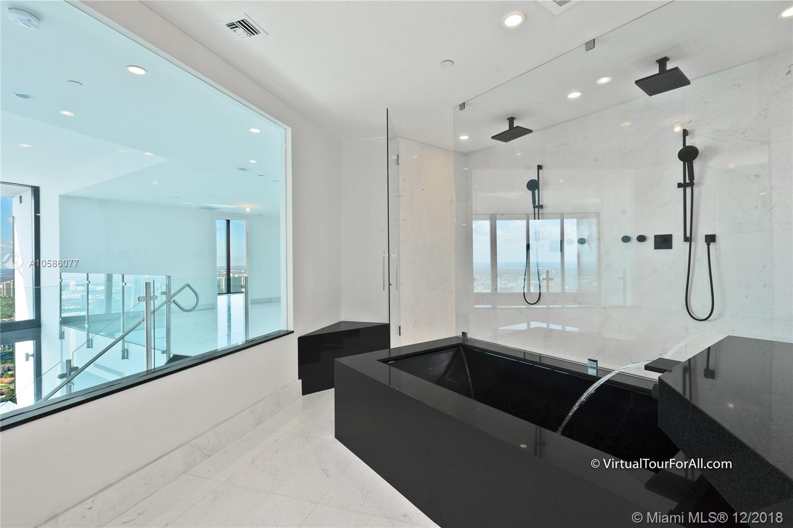 18555 Collins ave-4804 sunny-isles-beach-fl-33160-a10586077-Pic20