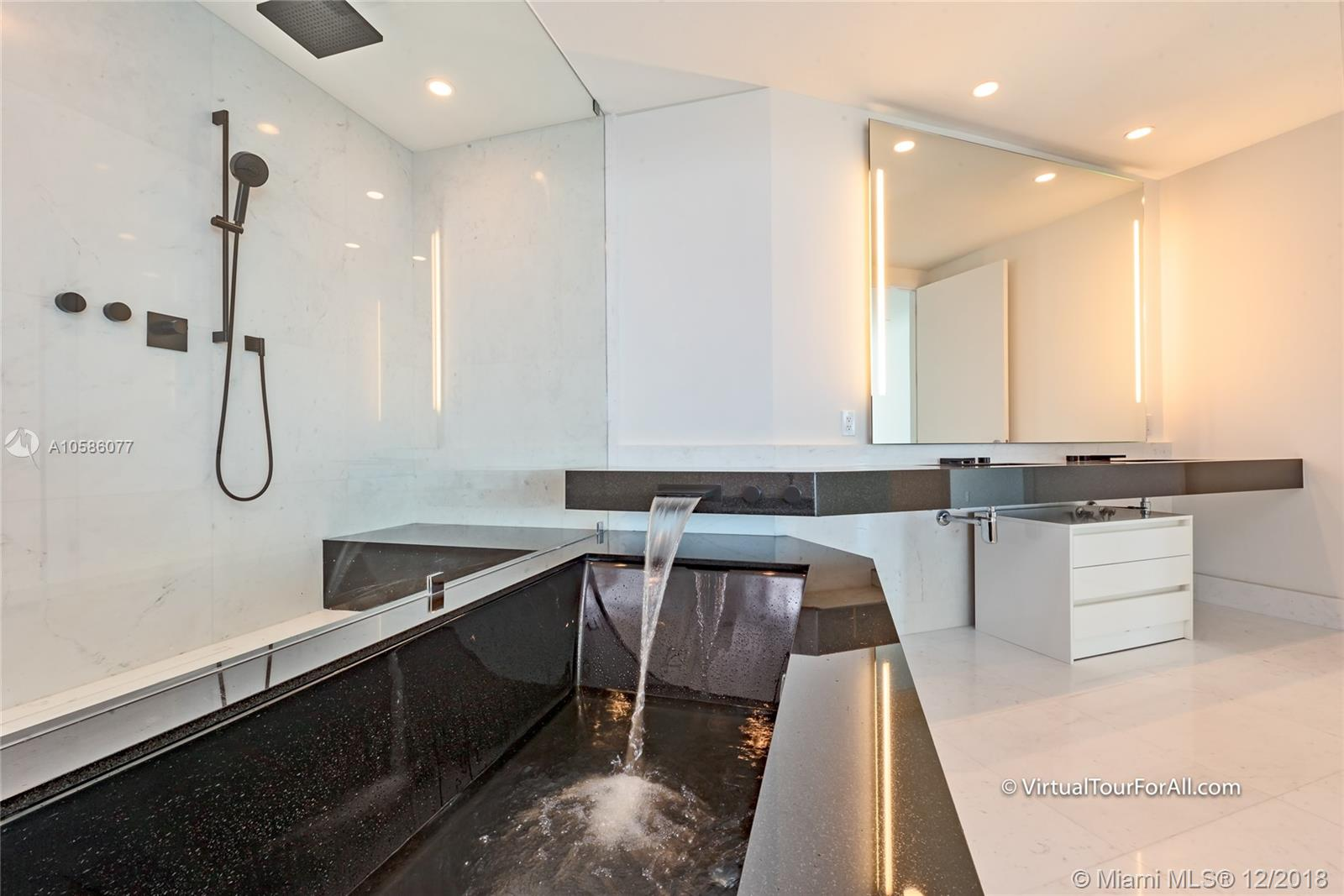 18555 Collins ave-4804 sunny-isles-beach-fl-33160-a10586077-Pic21