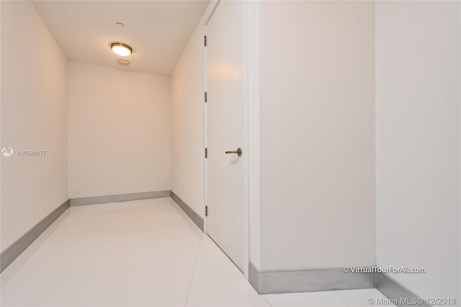 18555 Collins ave-4804 sunny-isles-beach-fl-33160-a10586077-Pic22