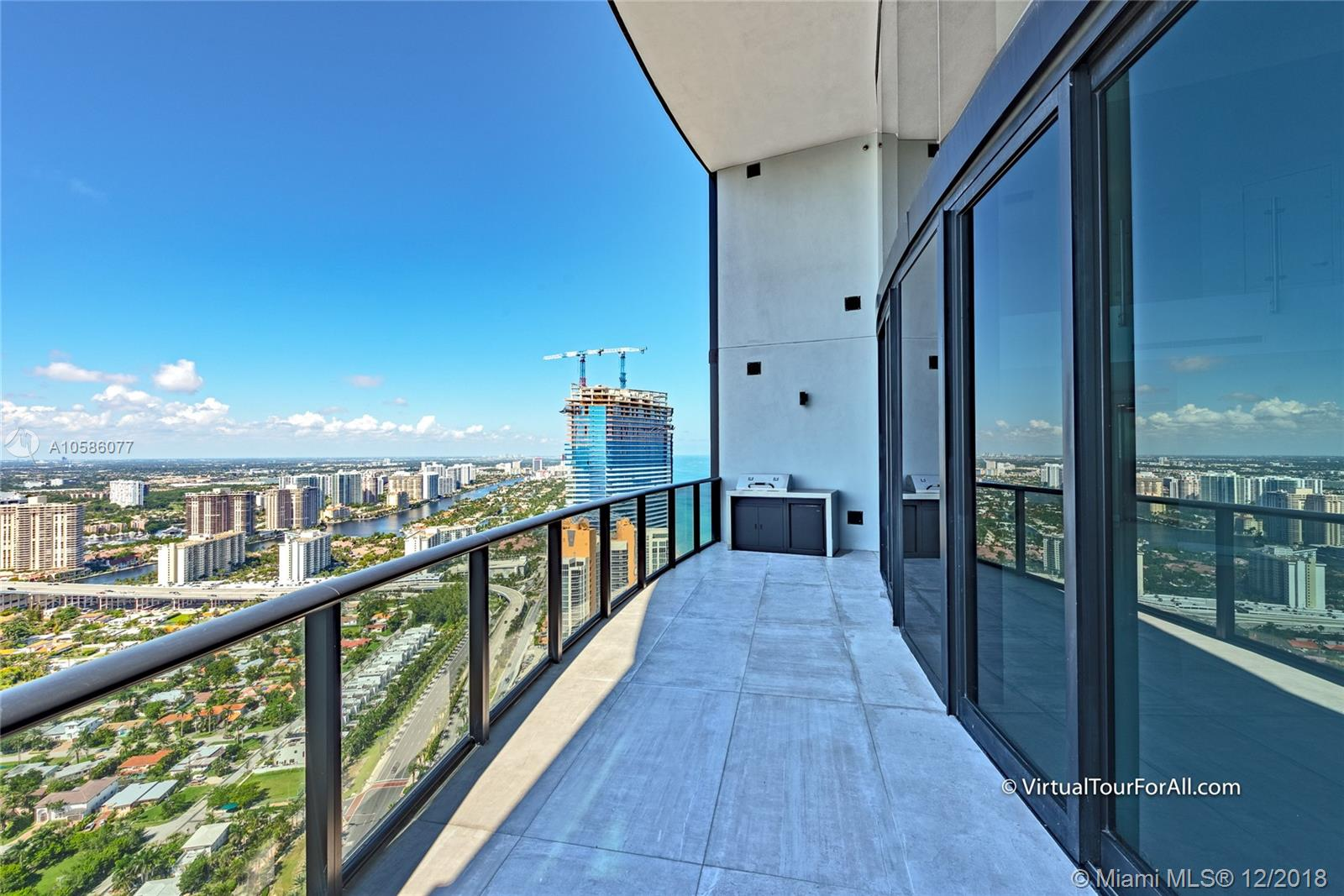 18555 Collins ave-4804 sunny-isles-beach-fl-33160-a10586077-Pic23