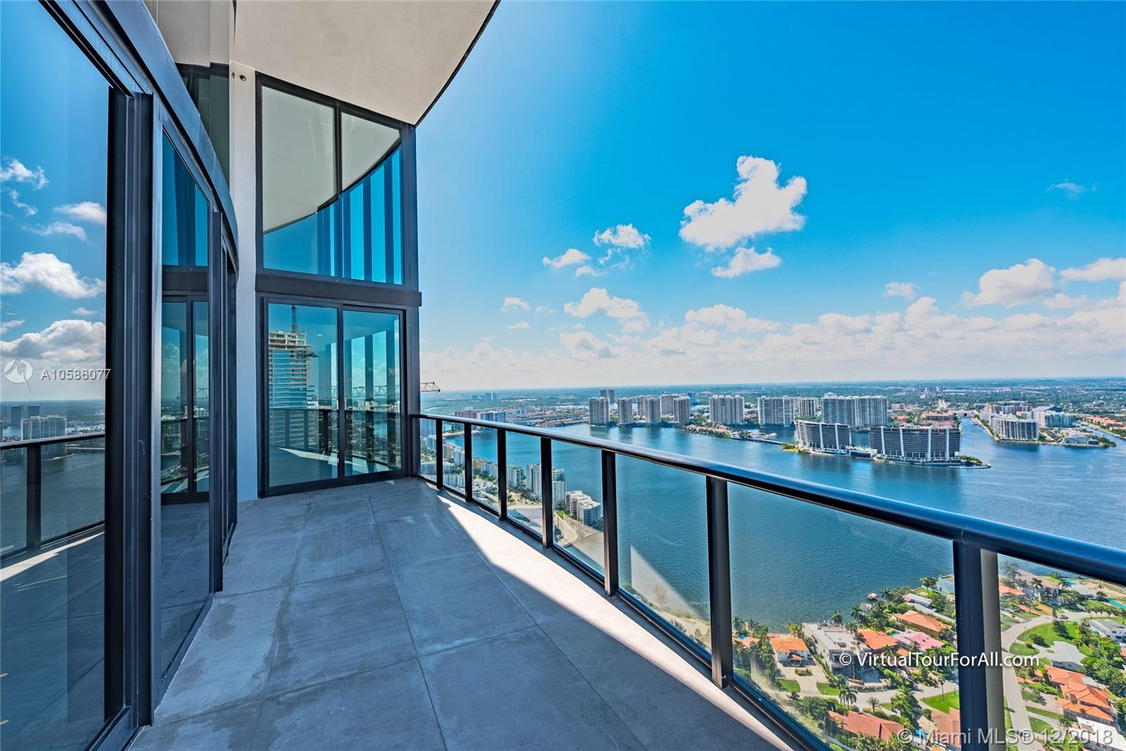 18555 Collins ave-4804 sunny-isles-beach-fl-33160-a10586077-Pic24