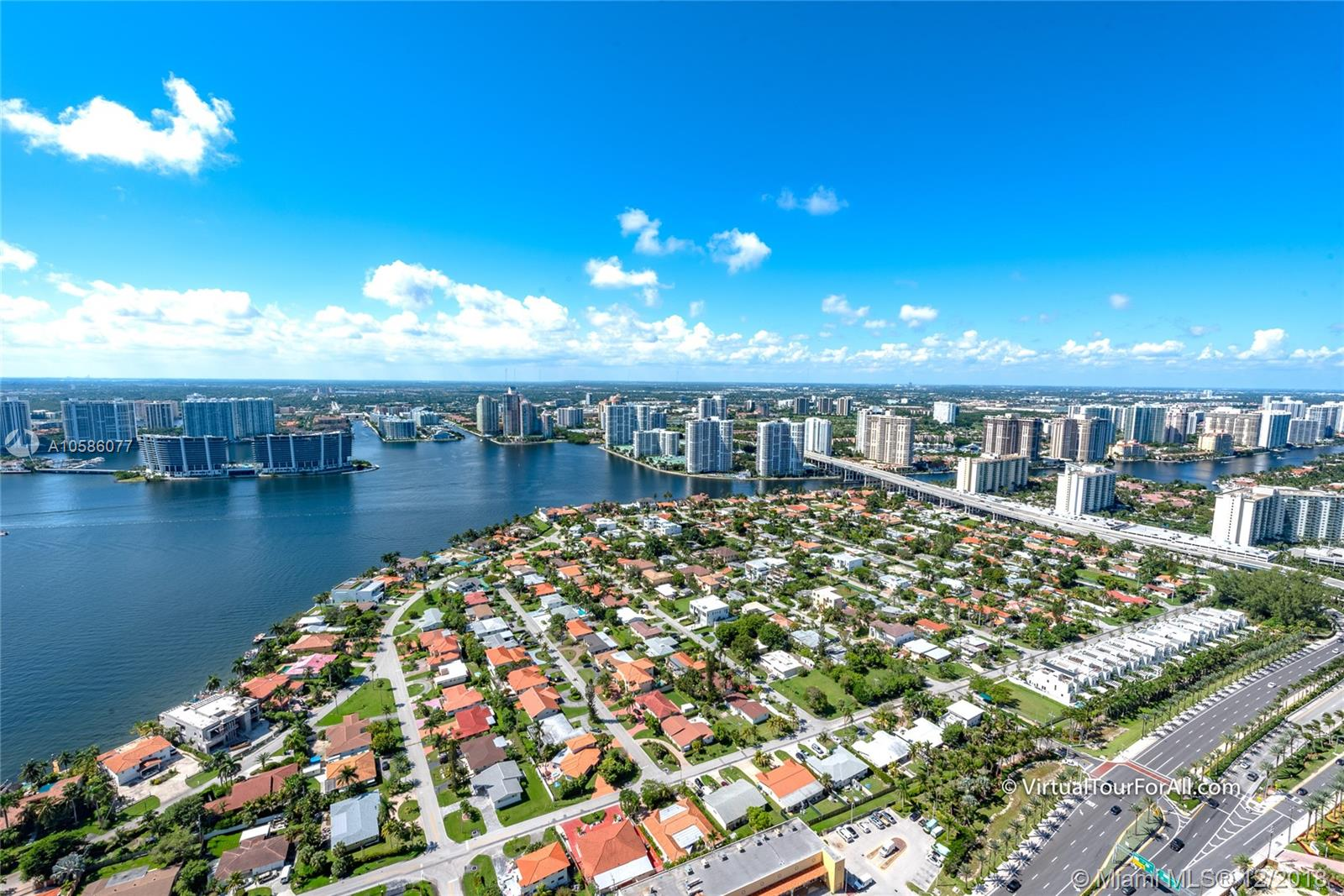 18555 Collins ave-4804 sunny-isles-beach-fl-33160-a10586077-Pic25