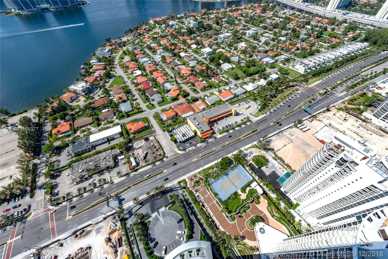 18555 Collins ave-4804 sunny-isles-beach-fl-33160-a10586077-Pic26