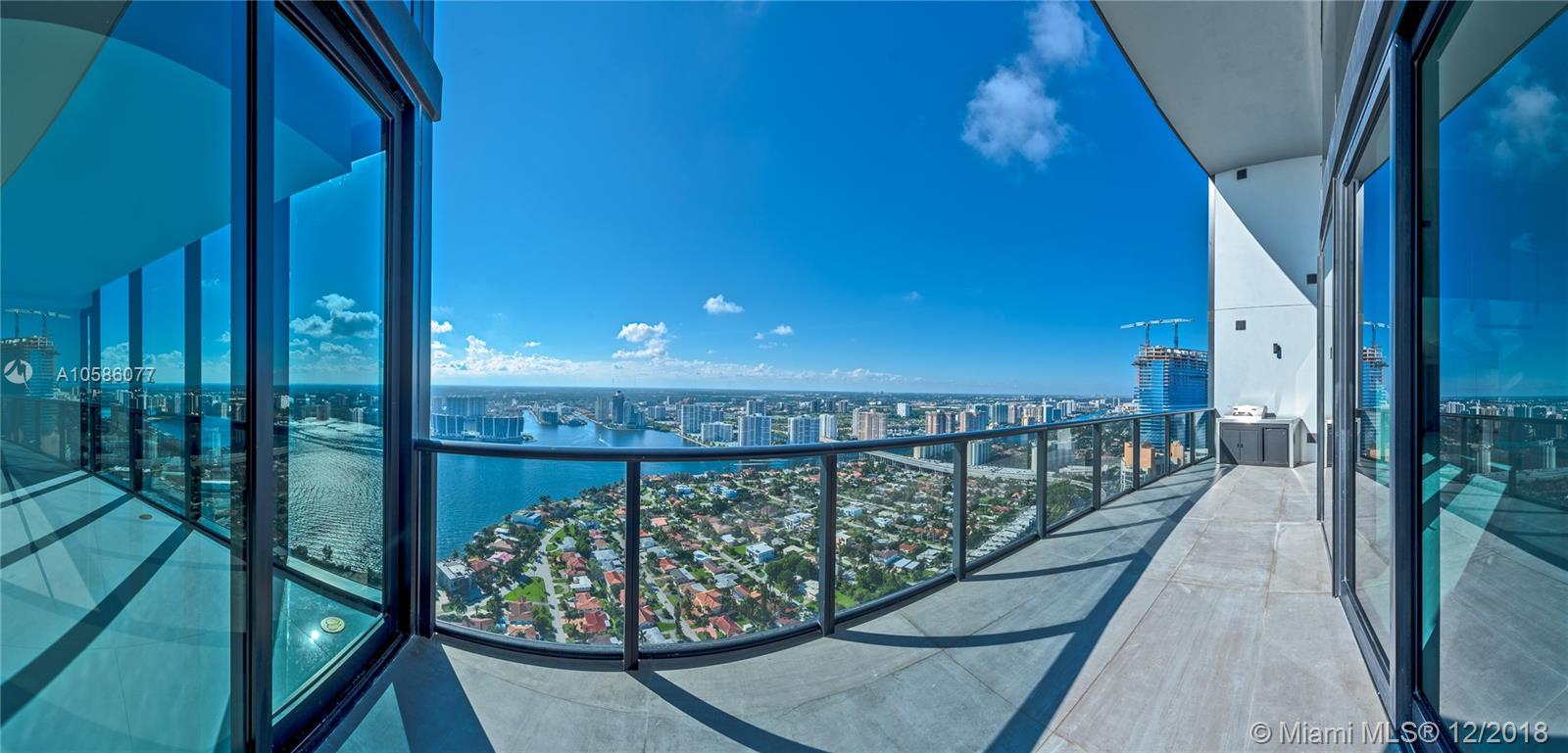 18555 Collins ave-4804 sunny-isles-beach-fl-33160-a10586077-Pic28
