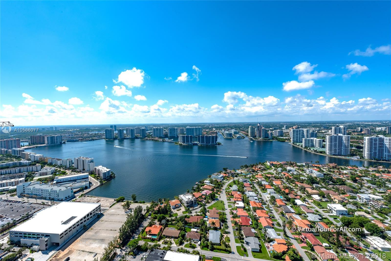 18555 Collins ave-4804 sunny-isles-beach-fl-33160-a10586077-Pic29