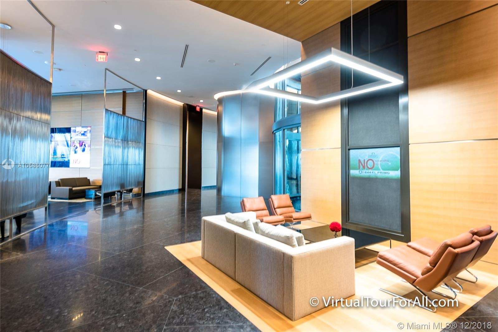 18555 Collins ave-4804 sunny-isles-beach-fl-33160-a10586077-Pic03