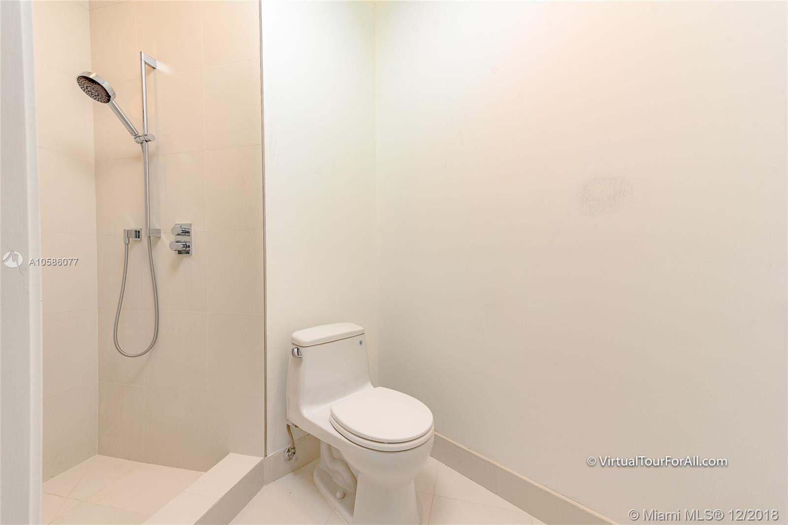 18555 Collins ave-4804 sunny-isles-beach-fl-33160-a10586077-Pic31