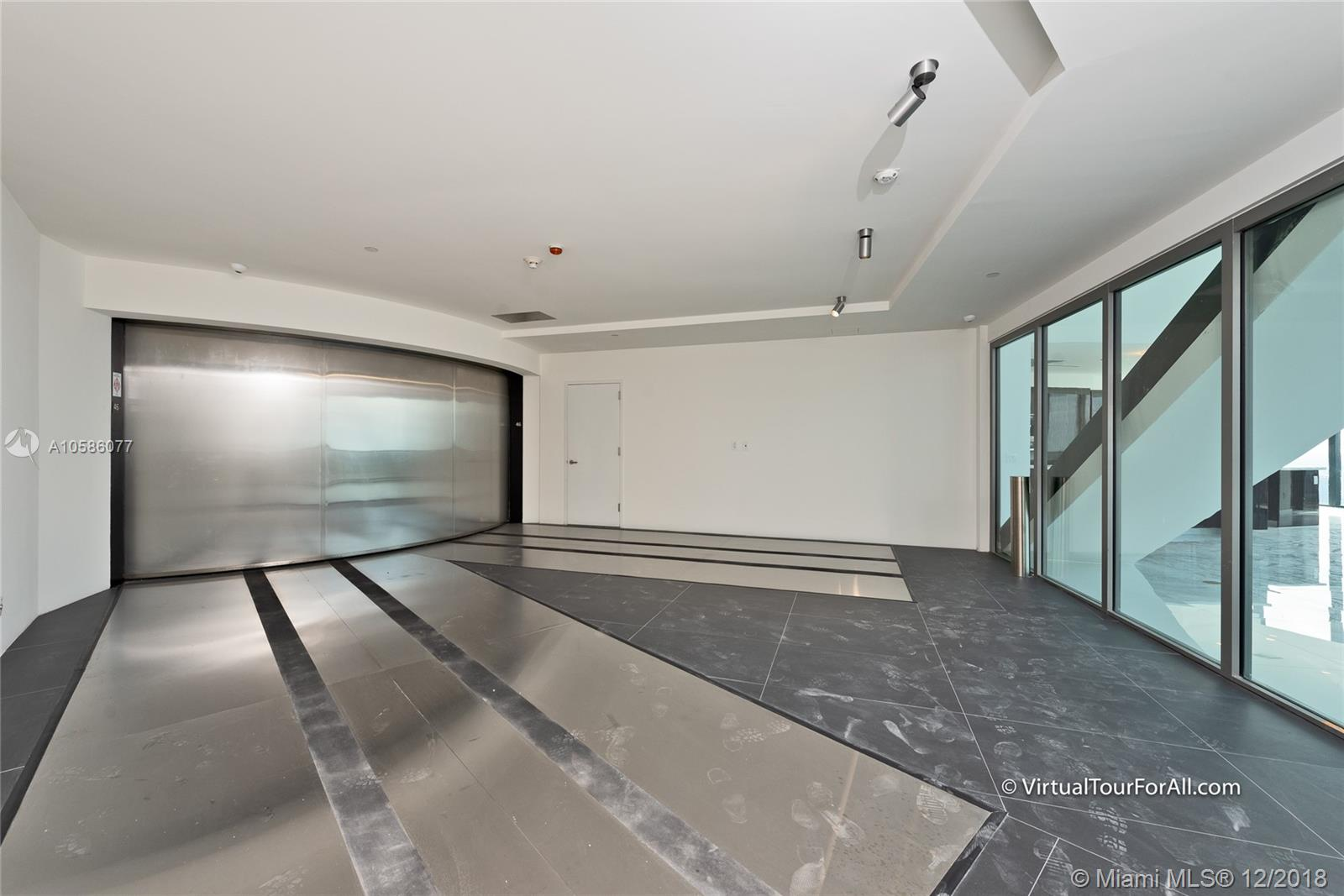 18555 Collins ave-4804 sunny-isles-beach-fl-33160-a10586077-Pic32