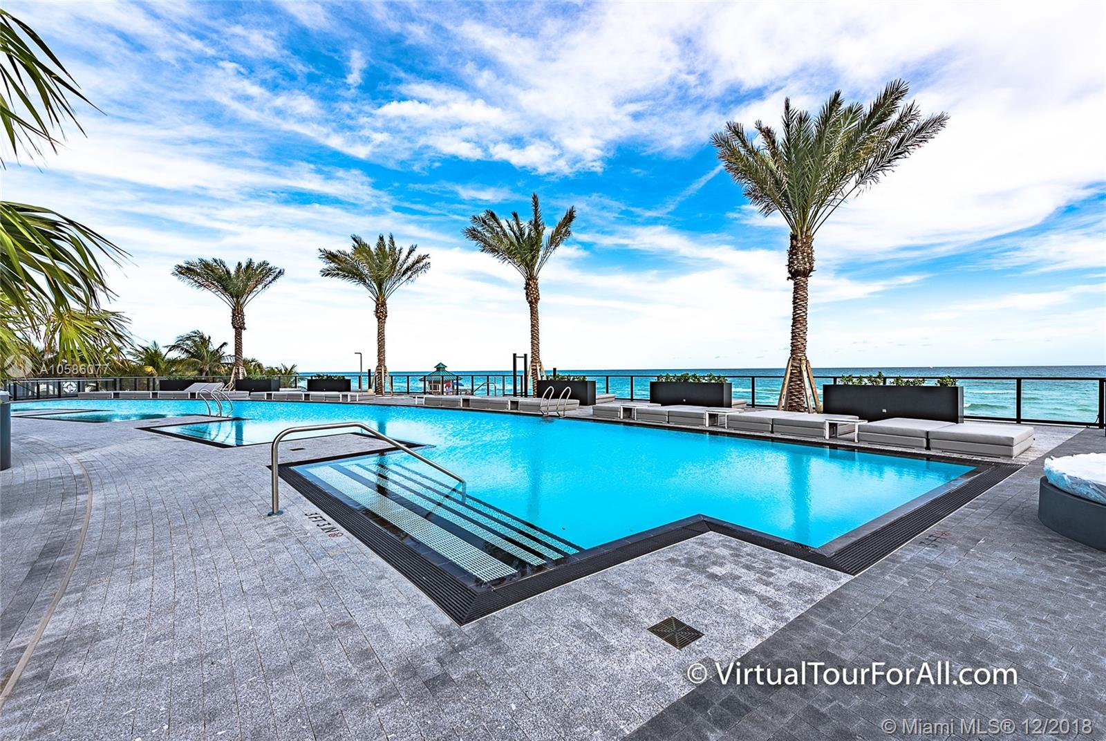 18555 Collins ave-4804 sunny-isles-beach-fl-33160-a10586077-Pic33