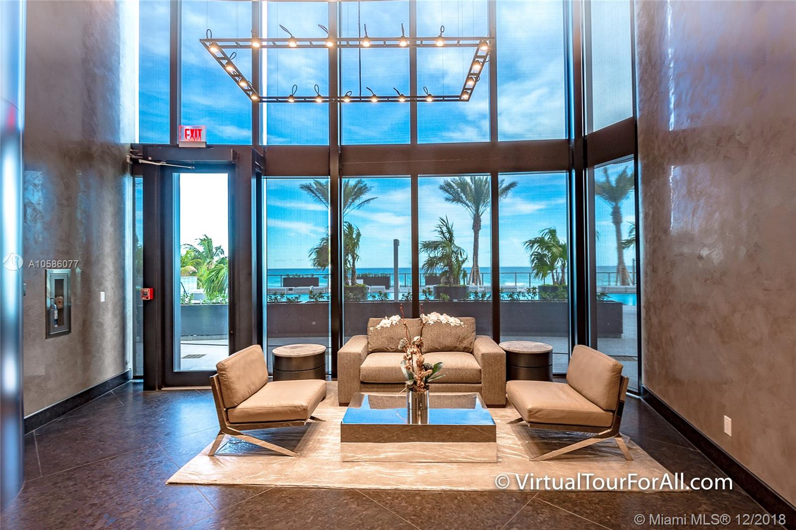 18555 Collins ave-4804 sunny-isles-beach-fl-33160-a10586077-Pic04