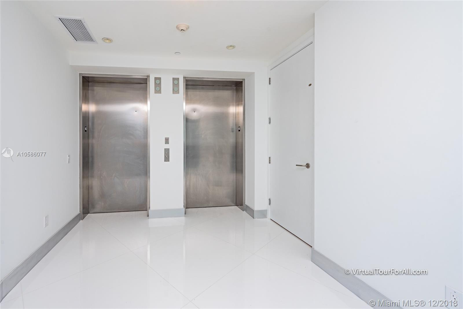 18555 Collins ave-4804 sunny-isles-beach-fl-33160-a10586077-Pic05