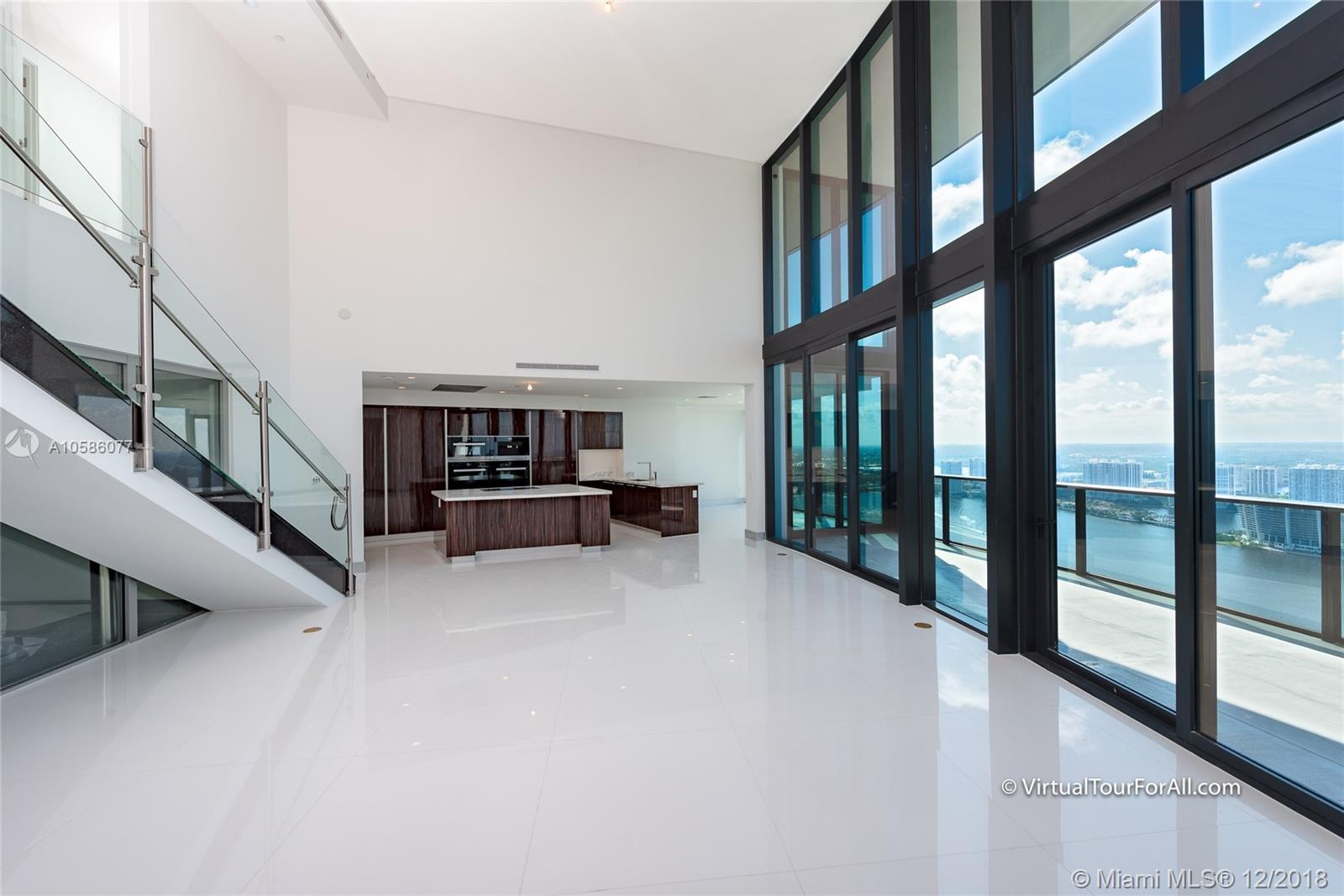 18555 Collins ave-4804 sunny-isles-beach-fl-33160-a10586077-Pic06