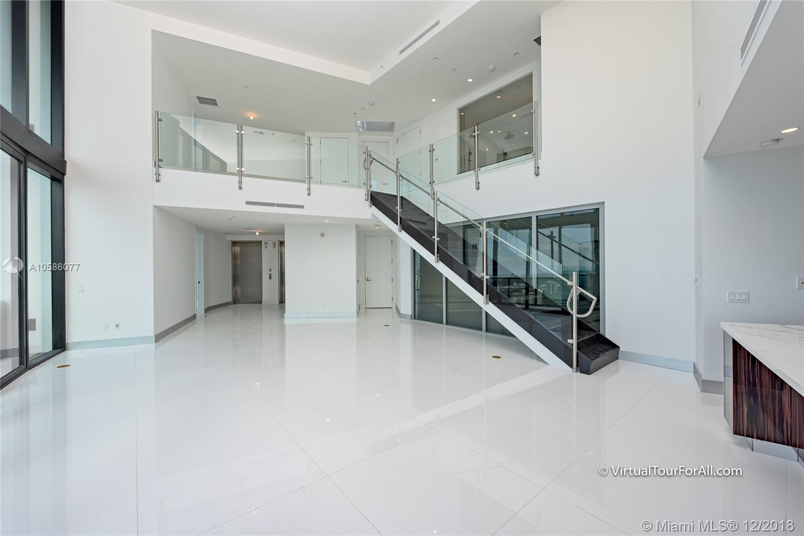 18555 Collins ave-4804 sunny-isles-beach-fl-33160-a10586077-Pic07
