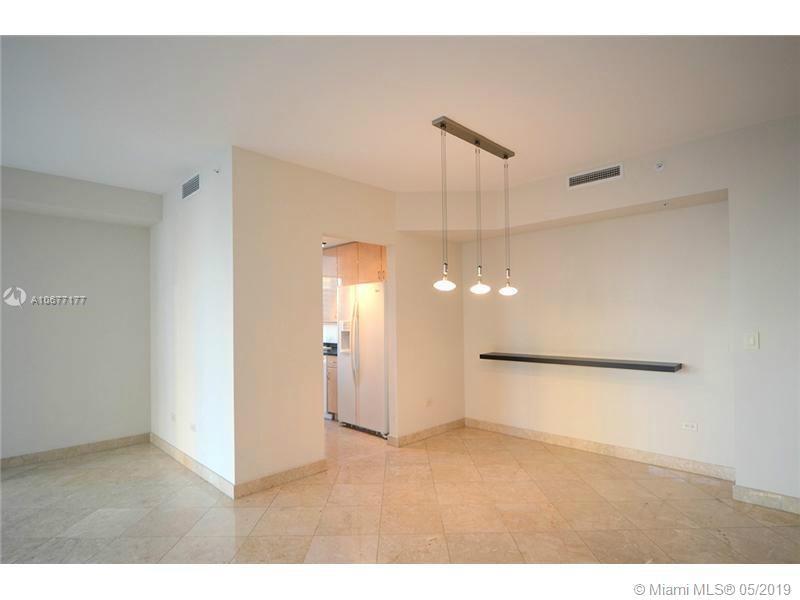 801 Brickell key blvd-1211 miami-fl-33131-a10677177-Pic10