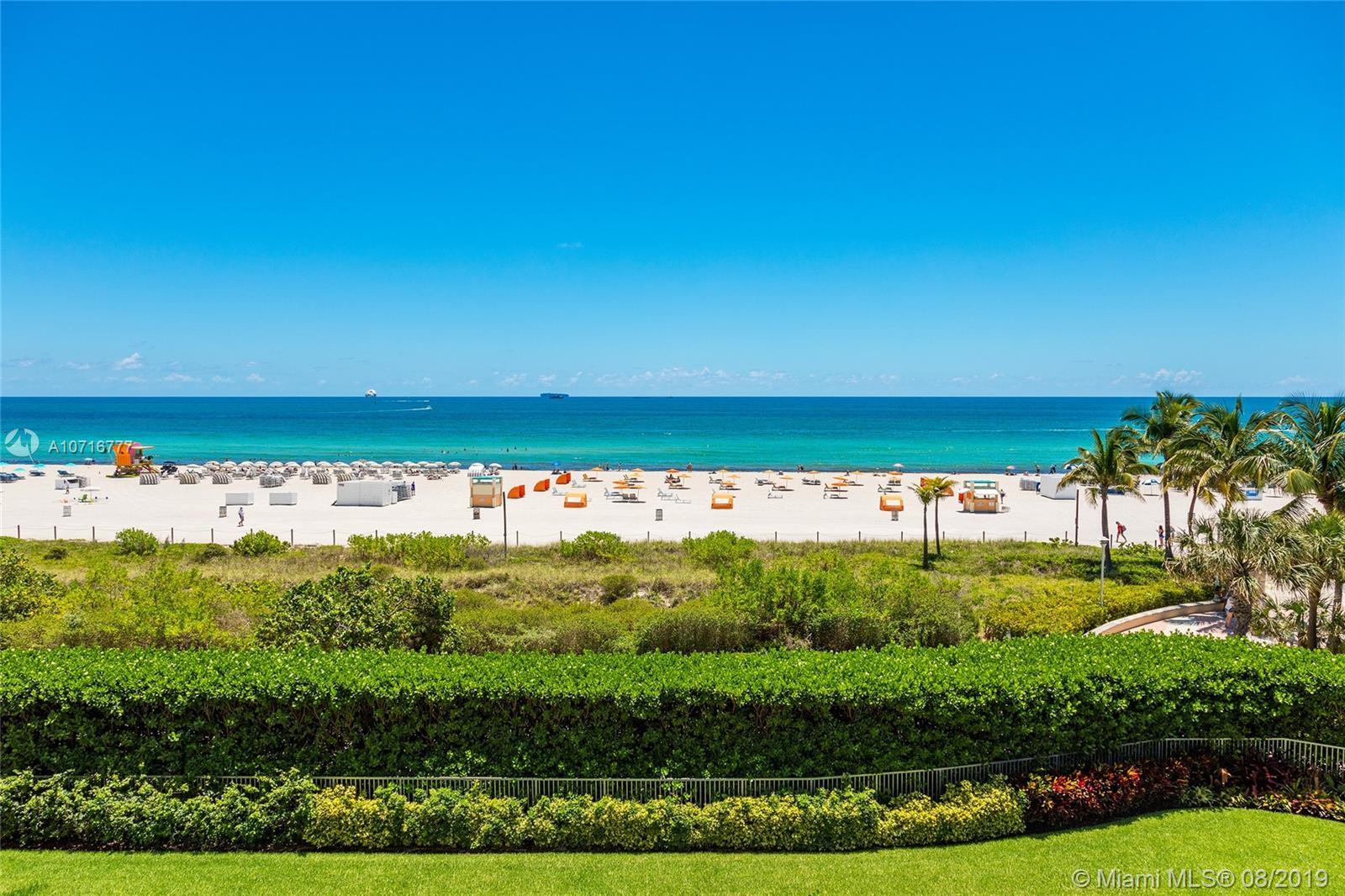 1455 Ocean dr-BH-02 miami-beach-fl-33139-a10716777-Pic18