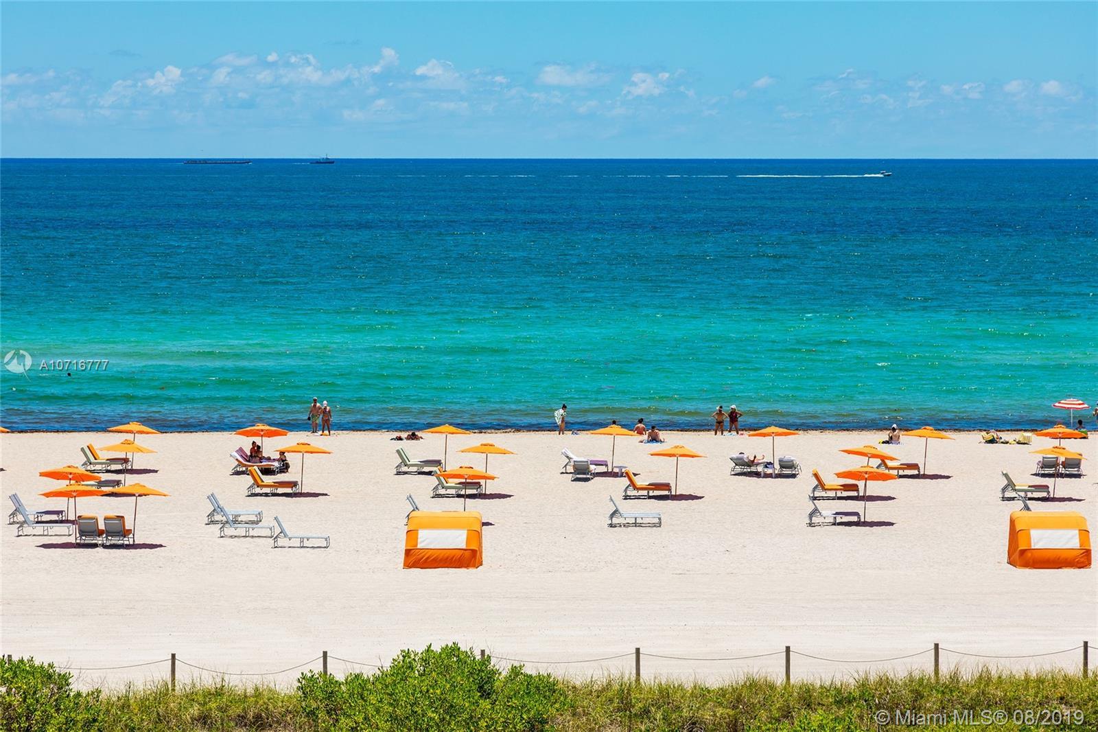 1455 Ocean dr-BH-02 miami-beach-fl-33139-a10716777-Pic19