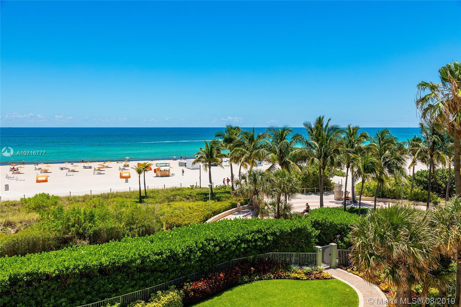 1455 Ocean dr-BH-02 miami-beach-fl-33139-a10716777-Pic38