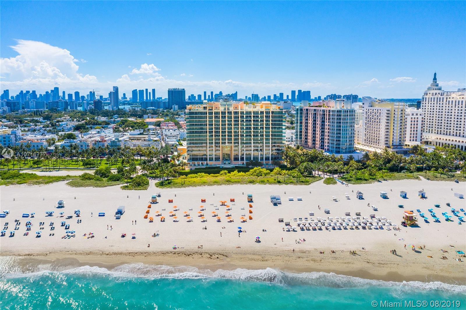 1455 Ocean dr-BH-02 miami-beach-fl-33139-a10716777-Pic07