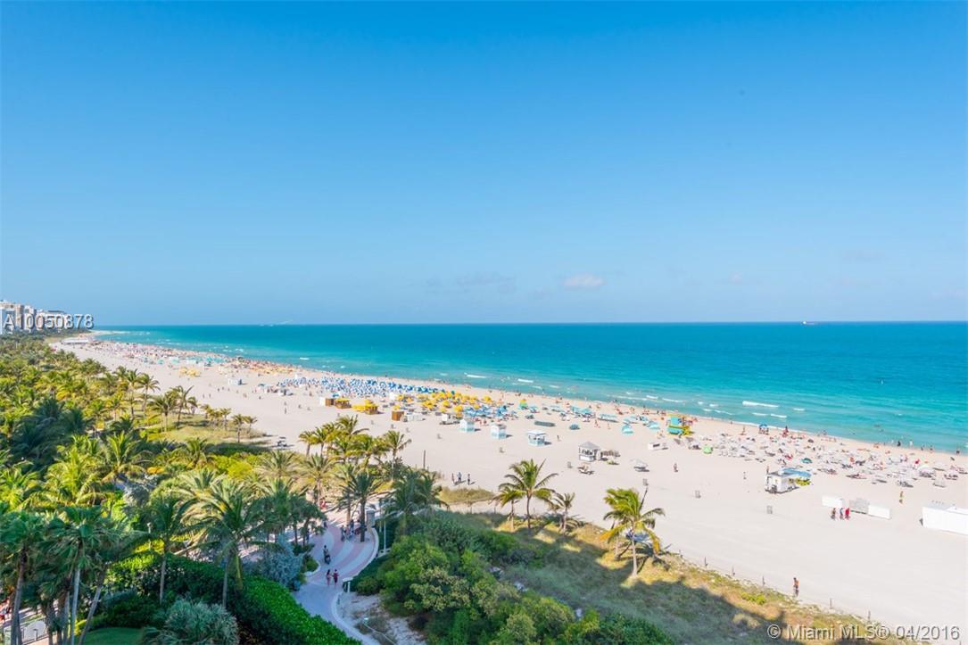1455 Ocean dr-1006 miami-beach--fl-33139-a10050878-Pic10