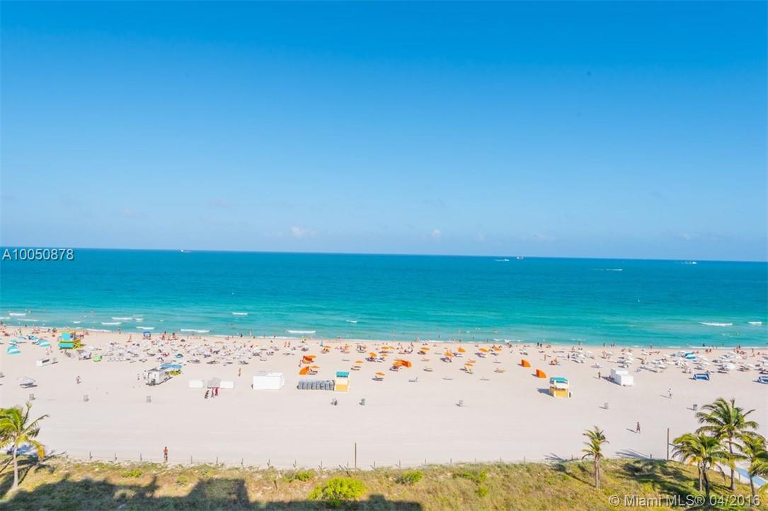 1455 Ocean dr-1006 miami-beach--fl-33139-a10050878-Pic11